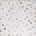 mosaico-mix-freedom-ice-300x300